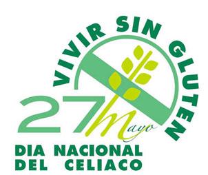 Día Nacional del Celíaco 2007