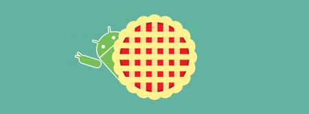 Así era el mercado móvil en 2008: del año de su nacimiento a la llegada de Android 9 Pie