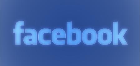 Facebook va por todo apostando por competir contra Twitter