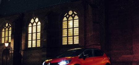 Caído Carlos Ghosn, el directivo del automóvil más global