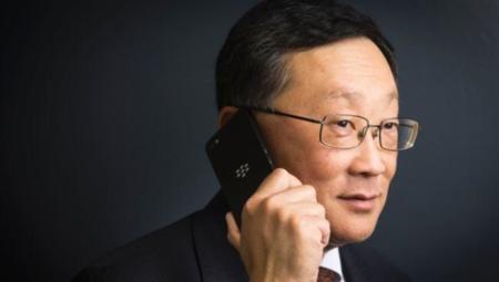 BlackBerry OS, alabanzas y futuro