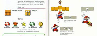 Los manuales de videojuegos son ya una reliquia, pero este usuario está intentando salvarlos con una espectacular colección digital