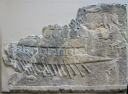1024px Assyrianwarship