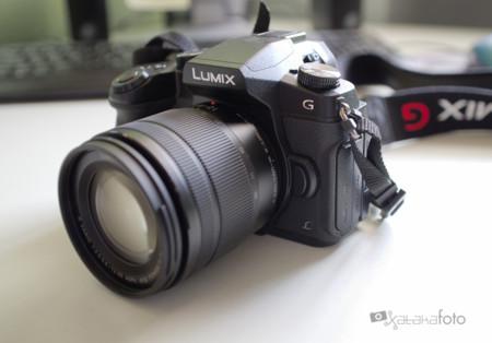 Lumixg80 007