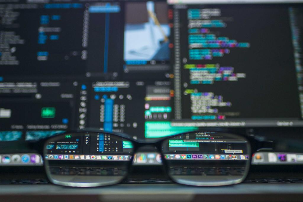Cómo de anónimos aire los datos anonimizados que nos prometen las empresas en el acierto van a aprovechar nuestros datos personales