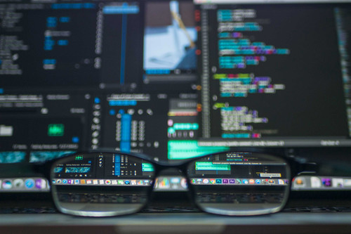 Cómo de anónimos son los datos anonimizados que nos prometen las empresas cuando van a usar nuestros datos personales