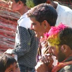 Foto 26 de 39 de la galería caminos-de-la-india-falen en Diario del Viajero