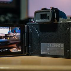 Foto 32 de 36 de la galería canon-powershot-g1x-mark-iii en Xataka Foto