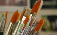 Truco Express: Fabrica un cepillo para limpiar tu cámara