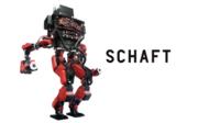 [Vídeo] El robot que mejor realiza 8 tareas diferentes: desde conducir un coche hasta subir una escalera