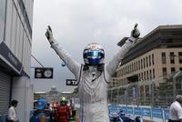 Sam Bird logra la victoria en un segundo ePrix de la Fórmula E que deja mejor sabor de boca