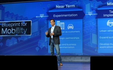 Ford Ceo Mark Fields At Ces 2015 100495918 H
