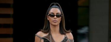 Nueve celebrities que se rinden a las coletas que ya eran tendencia en los 90 y que ahora vuelven con fuerza