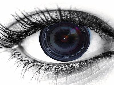 El eterno esfuerzo de las cámaras de smartphone por imitar el ojo humano