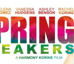 spring-breakers-carteles