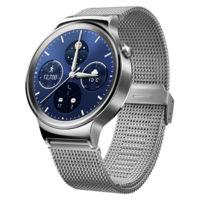 Google Store España pone a la venta el Huawei Watch