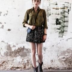 Foto 13 de 16 de la galería maison-scotch-primavera-verano-2012 en Trendencias