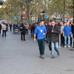 Foto 26 de 30 de la galería lanzamiento-del-ipad-air-en-barcelona en Applesfera