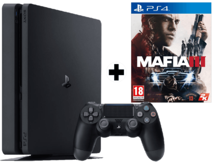 Pack 0701 Ps4 Mafia Iii 12912091 L L