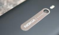 Nokia Camera Extension, novedades en la cámara de los teléfonos Lumia