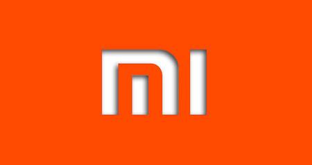 Las especificaciones del Xiaomi Mi 6 confirmadas en AnTuTu
