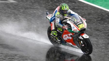 """Los pilotos de Fórmula 1 advierten sobre el nuevo asfalto de Silverstone: """"Los de MotoGP se van a enfadar"""""""