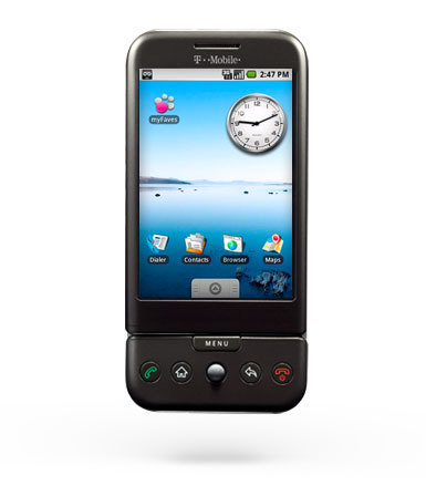 google_g1_phone_desktop.jpg