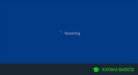 Cómo evitar que Windows 10 se reinicie por sí mismo al instalar actualizaciones