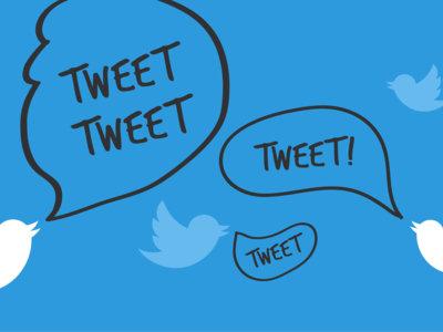 ¿Quieres que verificar tu cuenta de Twitter? Estos son los pasos que tienes que tomar