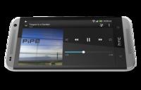 HTC Desire 601, toda la información