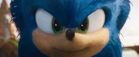 Sonic Nuevo 01