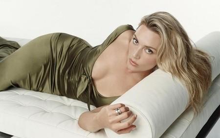Kate Winslet protagonizará 'The Dressmaker' de Jocelyn Moorhouse