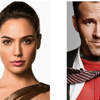 'Red Notice': Netflix reúne a Gal Gadot, Ryan Reynolds y Dwayne Johnson en un espectacular thriller de atracos