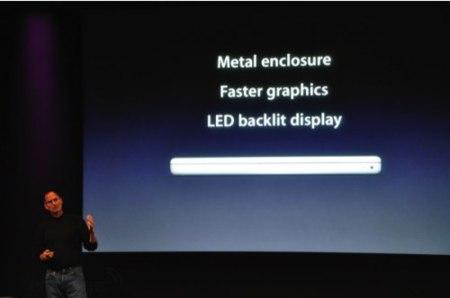 apple-laptop-event-077.jpg