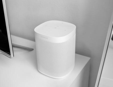 Qué altavoz comprar en 2019: guía de equipos de sonido con AirPlay