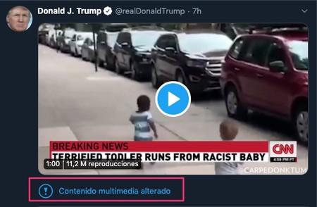 5 Donald J Trump En Twitter Https T Co Vnrpk0zl5y Twitter