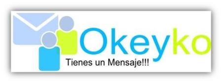 OkeyKo, una alternativa a los SMS mucho más económica