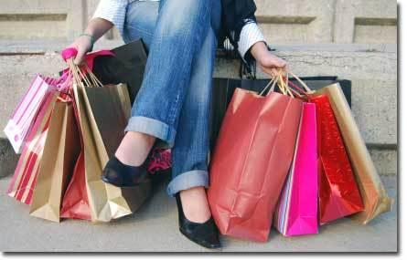 Viste-m, para los que tienen poco tiempo para ir de compras