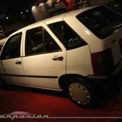 Foto 29 de 50 de la galería coches-del-ano-en-europa-1984-1993 en Motorpasión
