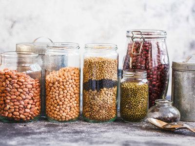 España, tierra de legumbres: a cada variedad, un tipo de elaboración