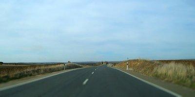 Infraestructuras, ¿Oportunidad o lastre?