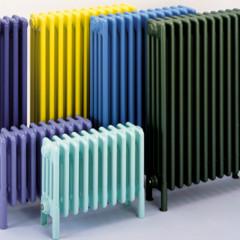 radiadores-de-colores