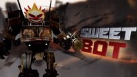 E3 2011: disparatado tráiler de 'Twisted Metal' a ritmo de heavy