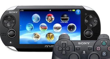 Juego cruzado entre PS Vita y PS3 en vídeo. Una opción muy interesante