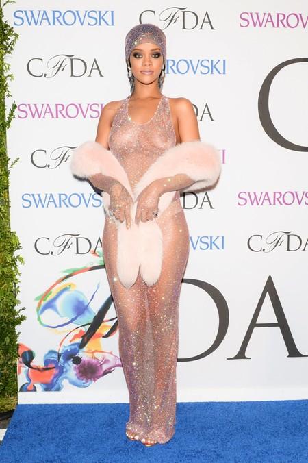 Naked Dress 1