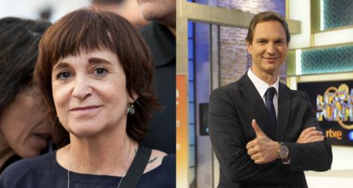 Ni Cárdenas, ni Montero son casos aislados: los charlatanes están enquistados en la vida pública española