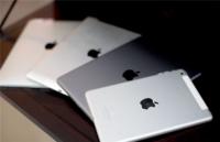 Sobre el iPad y la impaciencia
