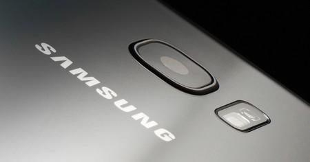 Samsung y Huawei crecen en España, vendiendo uno de cada dos teléfonos
