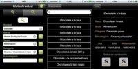 Glutenfreelist: una aplicación para identificar alimentos aptos para celíacos