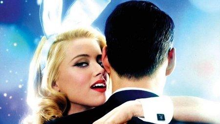 La NBC cancela 'The Playboy Club'